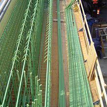 Coated Bar - Re-Steel Supply Company, Inc