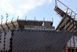 20130703-Philly-Eagles-solar-panels